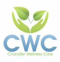 CHANDLER WELLNESS CARE